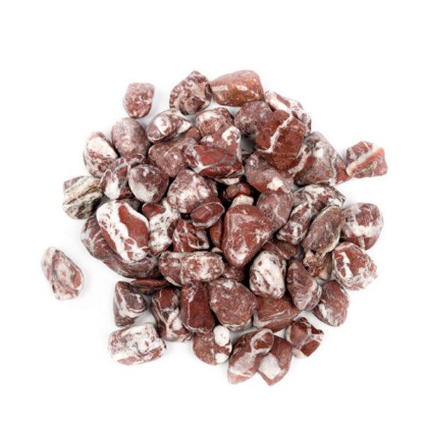 MALAGA otoczak wiśniowy cherry