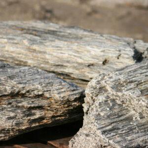 piedra-corteza-m