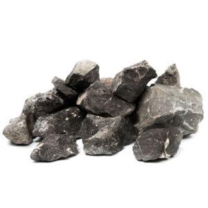 piedra-negro-m