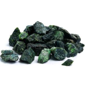 verde-m