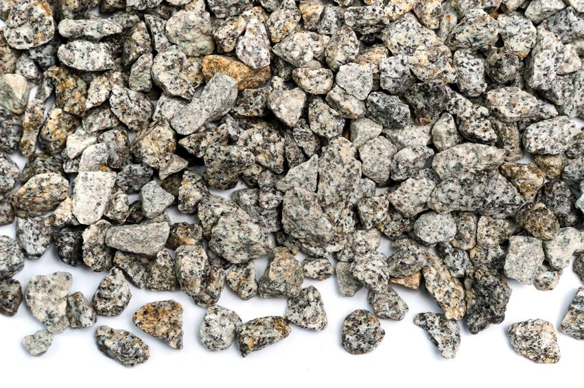 PIEDRA GRANITO granitowe kamienie
